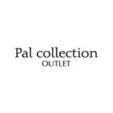Pal Collection OUTLET