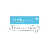 earth music&ecology super premium store E hyphen world gallery PD