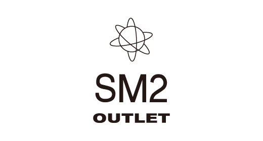 SM2 OUTLET