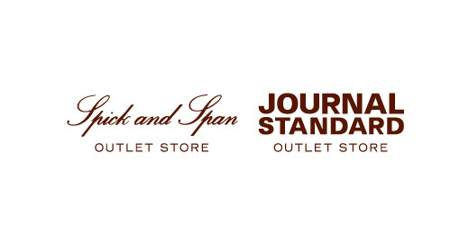 Spick and Span JOURNAL STANDARD OUTLET STORE