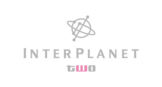 INTERPLANET two