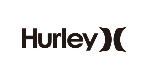Hurley OUTLET STORE