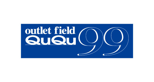 outlet field QuQu