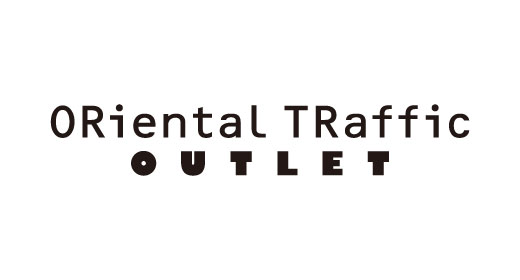 ORiental TRaffic OUTLET