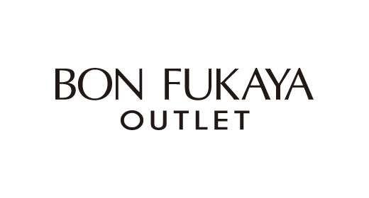 BONFUKAYA OUTLET
