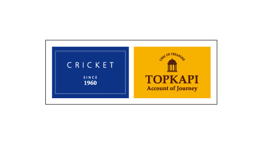 CRICKET/TOPKAPI