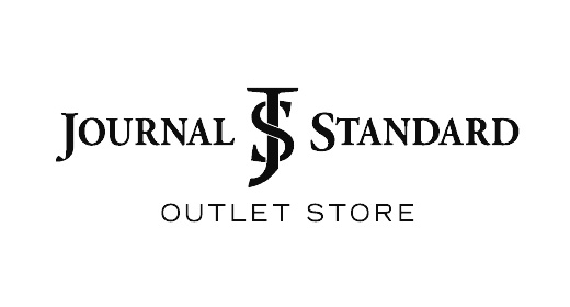JOURNAL STANDARD OUTLET STORE