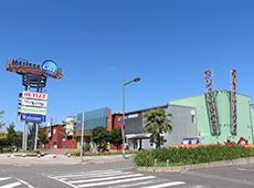 「マリノアシティ福岡」の画像検索結果